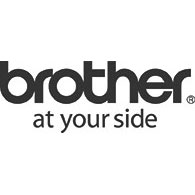 Brother-195